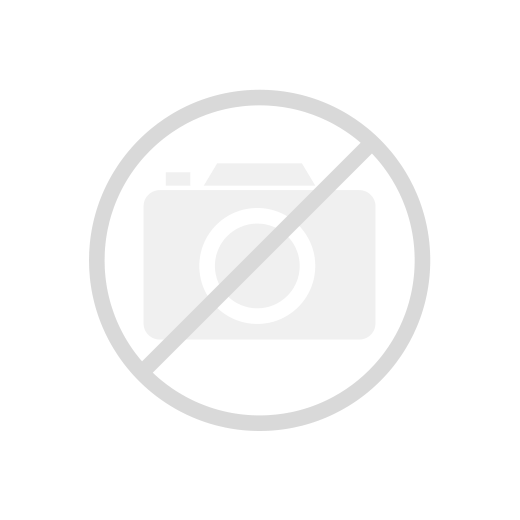 Коляска BabyHit Voyage Air brown/orange